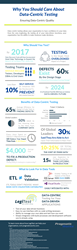 Data Testing Infographic