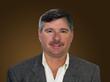 EnTrans International Appoints Mark Rivenbark as General Manager
