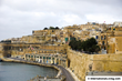 Maltese Islands Offer Retirees a Great Climate, Low Costs, and...