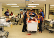 Team from Loma Linda University Health Receives Specialized Disaster...