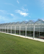 Gibraltar Industries Acquired Rough Brothers (RBI), an Ohio Based Manufacturer of Greenhouse Structures