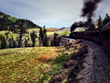 4th of July Weekend Check out the Cumbres & Toltec Narrow Gauge Scenic Railroad