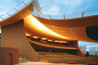 "The Famous Santa Fe Opera Opens Presents 'Rigoletto"" July 4th 2015"