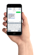 Parts Town Adds Automated Texting To Its Expansive Line Of Parts...