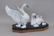 Two Sorrel Sky Gallery Sculptors Invited to Prestigious Show at Eiteljorg Museum