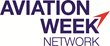 Aviation Week Network Retains The Buzz Agency for Public Relations,...
