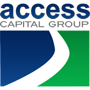 Access Capital Group Omaha