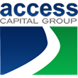 Access Capital Group Debuts New Website and Capital Resources for...