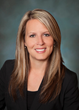Emily A. Bayton, Co-Practice Group Leader of Lewis Roca Rothgerber's Intellectual Property Practice, Relocates to Denver