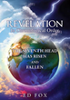 New Xulon Book Answers Revelation's Most Difficult Questions and More