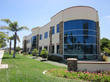 Namaste Solar's Commercial Office In Ventura, California