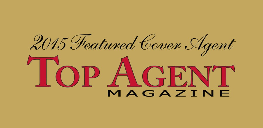 Print broker magazine