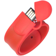 Bowtie Promotions Launches a Showcase of Wristband USB Personalized USB Flash Drives