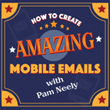 Pinpointe On-Demand, Inc. Offers On-Line Email Marketing Event On How To Create Mobile Emails That Get More Results