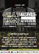 SAE Institute Nashville to Present 'Beat Camp' Seminar for Aspiring Music Business Professionals