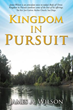 A Pastor Shares Biblical Insight to Evoke Readers to Action within New Xulon Book