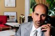 Attorney David Maloney Stresses Safety through Sobriety