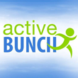 ActiveBunch.com Launches as a Social Community for People with Active...