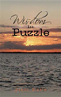 Jason Steele Brings Biblical Messages to Puzzle Lovers