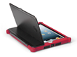 Sunrise Hitek Debuts Durable iPad Case with Armor Folio Cover
