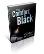 Oceanview Publishing Announces the Release of THE COMFORT OF BLACK by Carter Wilson