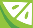 Key Lime Interactive Hosts Complimentary Expert Reviews in Honor of World Usability Day