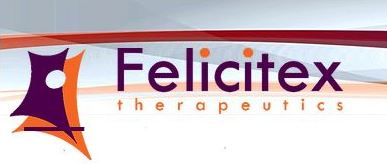 Felicitex