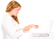 Breakthrough Technologies for Carpal Tunnel Treatment in New York City