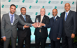Innovation Award Presented to Empower Energy Solutions