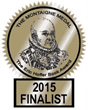 Montaigne Award