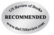 US Book Review Recommended
