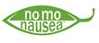 http://nomonausea.com/