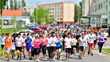 The Drug-Free Hungary Marathon Completes its 14th Year In June