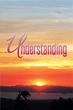 Timothy M. Nugent Releases 'Understanding'