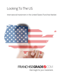 FranchiseGrade.com To Engage In International Franchise Development