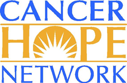Cancer Hope Network Logo