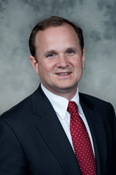 Greg Chandler, CFO, Emtec