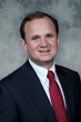 Emtec CFO Gregory Chandler Named 2015 CFO of the Year Finalist by...