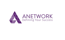 Anetwork, The launch of the first Digital Media Agency in Iran