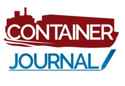containerjournal.com