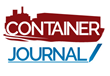 Container Journal Launches To Highlight The Rise Of Container Based...