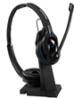 Sennheiser Headsets and Speakerphone Solutions Feature Integrated...