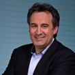 Atera The Leader in All-in-One MSP Software adds Stijn Hendrikse to...