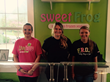 sweetfrog Opens First Location in Mississippi