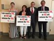Sudden Cardiac Arrest Foundation Applauds Institute of Medicine Report...