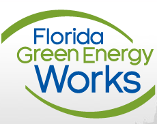Brandsmart USA and ABM To Fund $2 Million Retrofit With PACE Financing Through The Florida Green Energy Works Program