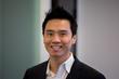 Scott Nguyen, Westport Properties Inc., Chief Financial Officer
