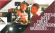 SFUAD and KD Conservatory Announce Articulation Agreement for Acting,...