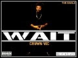 "Ohio Recording Artist Crown Vic Releases New Video ""Wait"""