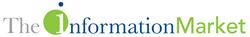The Information Market Logo